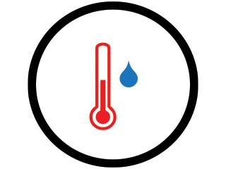 Temperature sensor clipart free library Temperature Sensor Monitoring | Temperature Sensor ... free library