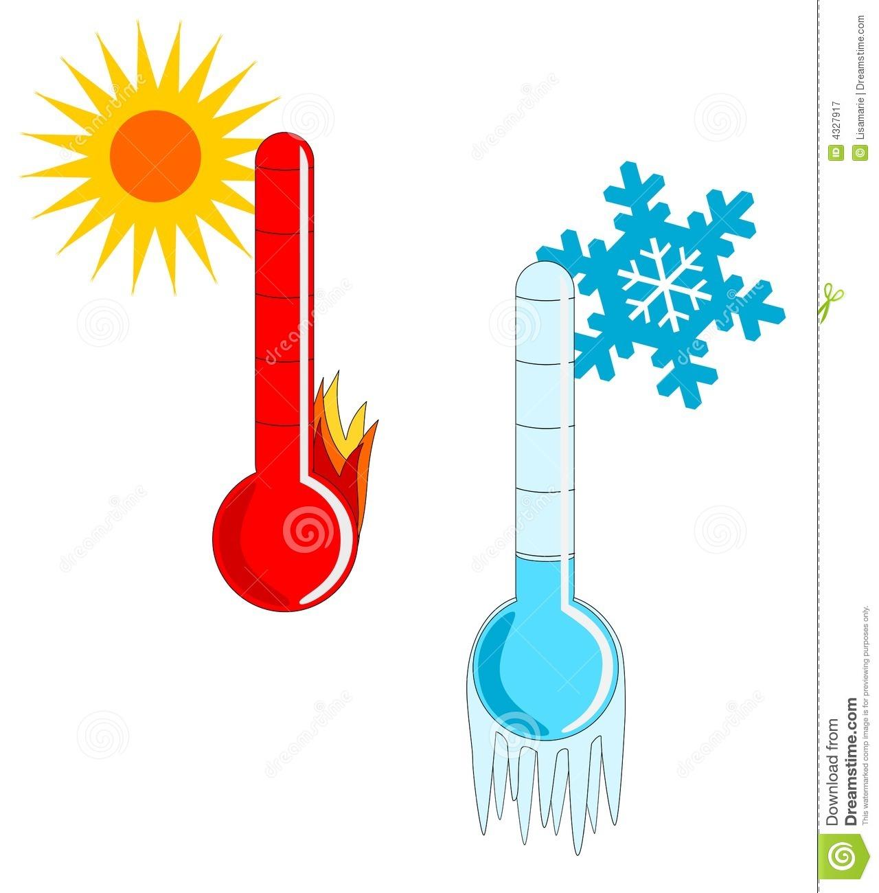 Temperature thermometer clipart free svg black and white download Cold Thermometer   Free download best Cold Thermometer on ... svg black and white download