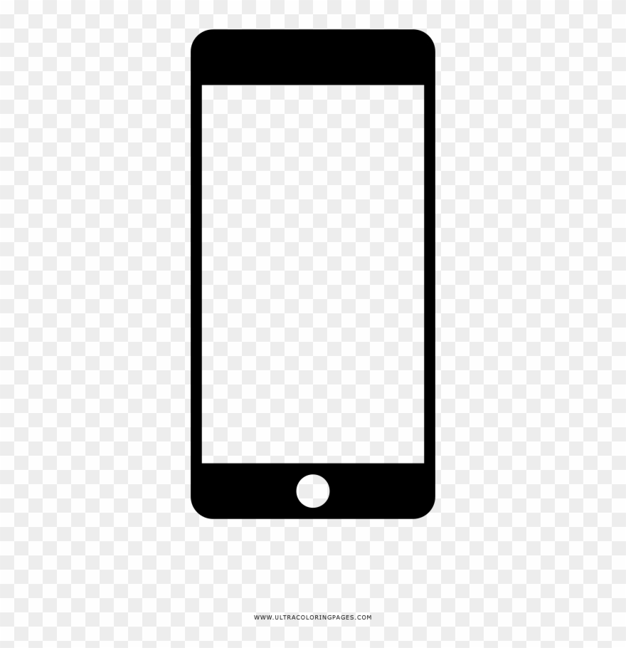 Tempered glass clipart banner black and white Iphone 5 Coloring Pages - 9d Tempered Glass Iphone 6s ... banner black and white