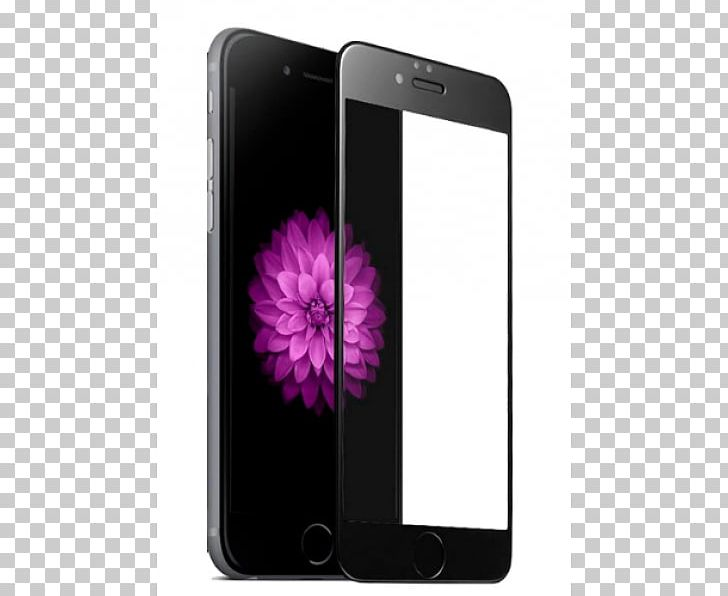 Tempered glass clipart svg black and white download Apple IPhone 7 Plus IPhone 6 Plus IPhone X Tempered Glass ... svg black and white download