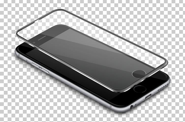 Tempered glass clipart clipart black and white stock Toughened Glass Mobile Phones Screen Protectors PNG, Clipart ... clipart black and white stock