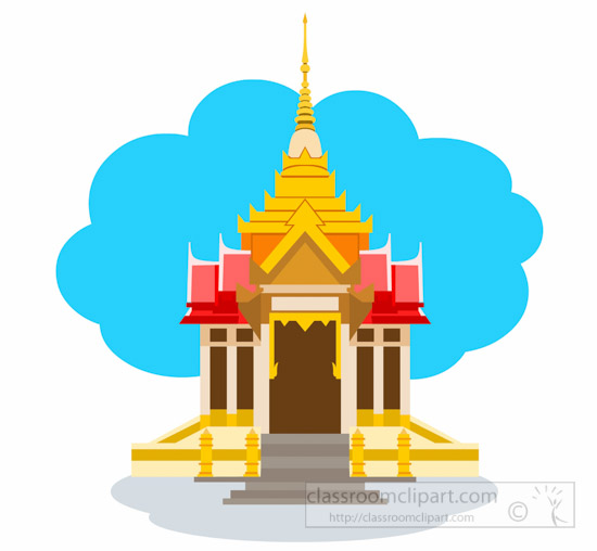 Temples clipart graphic transparent download 77+ Temple Clipart | ClipartLook graphic transparent download