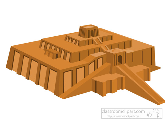 Temple clipart egyption picture royalty free Pyramids clipart temple egypt - 171 transparent clip arts ... picture royalty free