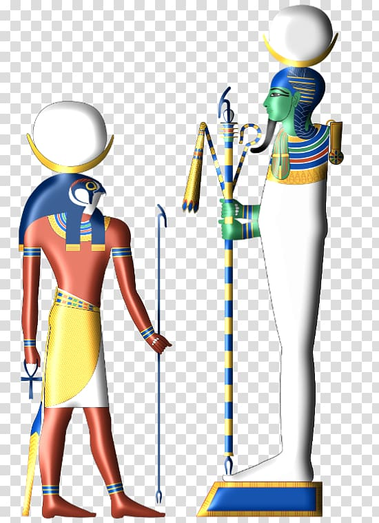 Temple clipart egyption jpg library Ancient Egyptian religion Pharaoh, Egypt transparent ... jpg library