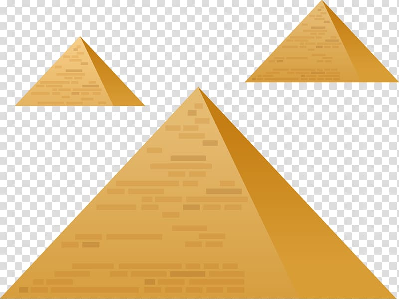 Temple clipart egyption svg royalty free library Egyptian pyramids Ancient Egypt Legend, Egyptian Pyramids ... svg royalty free library