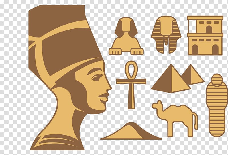 Temple clipart egyption picture royalty free download Egyptian pyramids Ancient Egypt, play Egypt transparent ... picture royalty free download