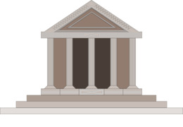 Temple frieze only clipart image library library Architecture, Text, Drawing, Home, Diagram, Line, Font ... image library library