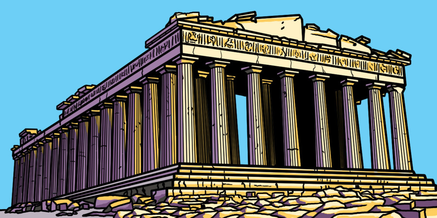 Temple frieze only clipart clipart royalty free Building, Temple png clipart free download clipart royalty free