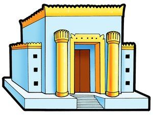 Temple of jerusalem clipart vector library stock Jerusalem Cliparts   Free download best Jerusalem Cliparts ... vector library stock