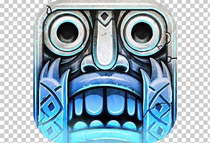Temple run clipart graphic free library Temple Run 2 Roblox Subway Surfers Android PNG, Clipart ... graphic free library