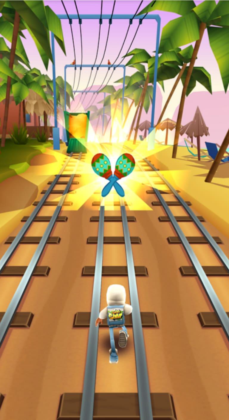 Temple run clipart image freeuse Subway Surfers Temple Run 2 Synonyms and Antonyms Android ... image freeuse