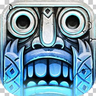 Temple run clipart clip download 109 temple Run PNG cliparts for free download | UIHere clip download
