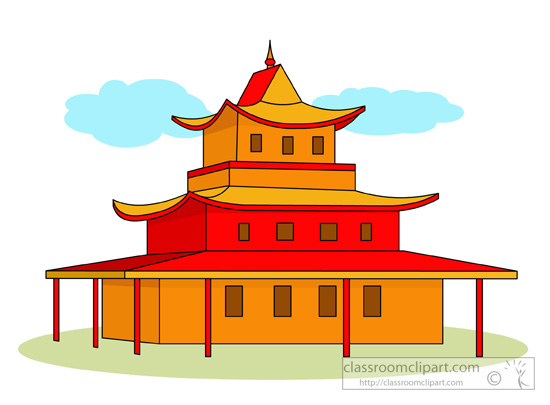 Temples clipart image free stock Temple Clipart Free | Free download best Temple Clipart Free ... image free stock