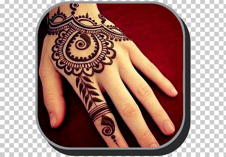 Temporary tattoo on hand clipart svg download Mehndi Designs: Traditional Henna Body Art Tattoo PNG ... svg download