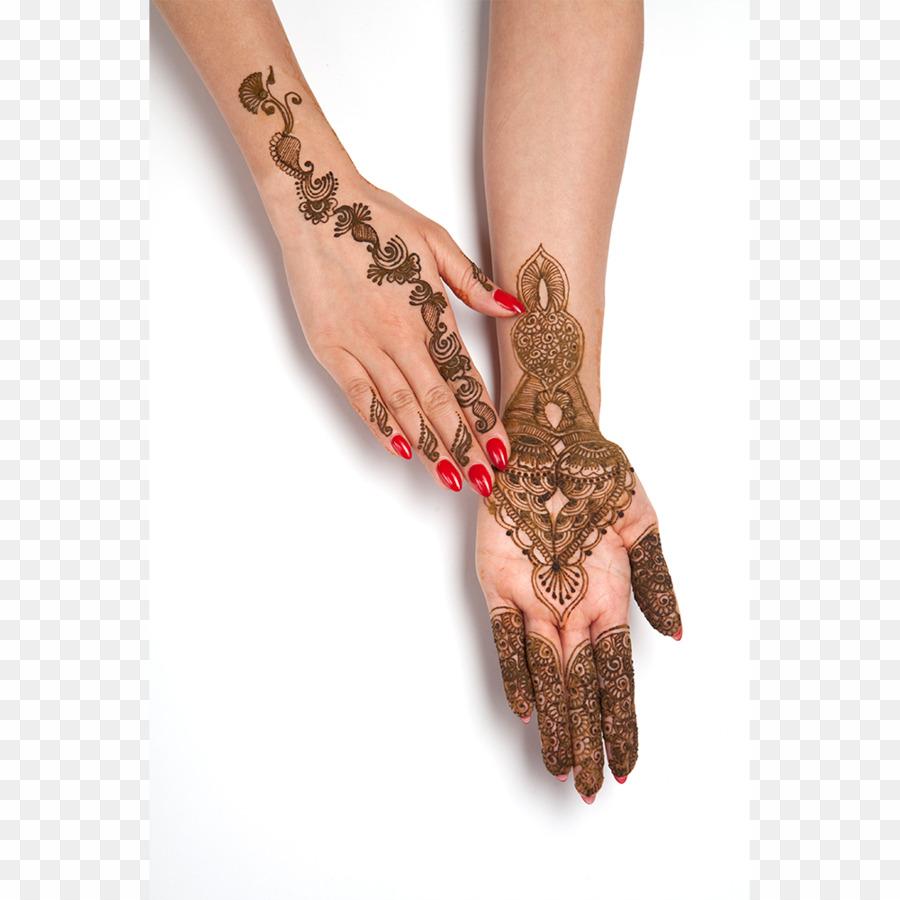Temporary tattoo on hand clipart image transparent Henna Tattoo Hand PNG Henna Mehndi Clipart Transparent Png ... image transparent