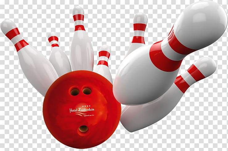 Ten bowling pins clipart png library stock Ten-pin bowling Bowling pin Strike Bowling Balls, Bowling ... png library stock