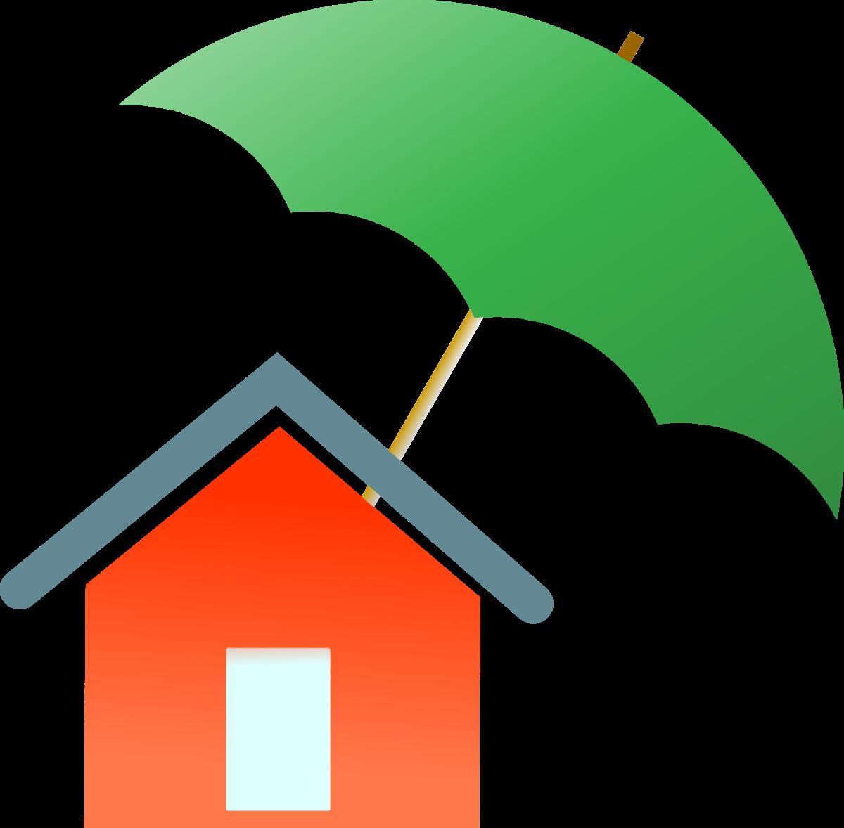 Tenant clipart graphic transparent download Renters insurance can prevent surprise bills | The Daily ... graphic transparent download
