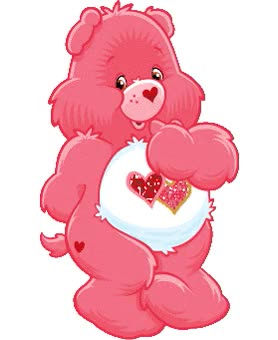 Tender loving care clipart freeuse stock Tender Loving Care Sticker GIF | Find, Make & Share Gfycat GIFs freeuse stock