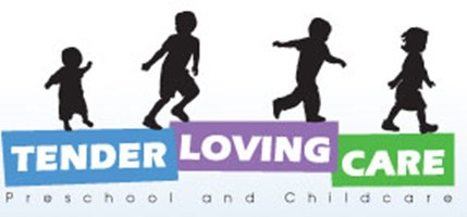 Tender loving care clipart png free download Tender Loving Care Preschool and Childcare - Home png free download