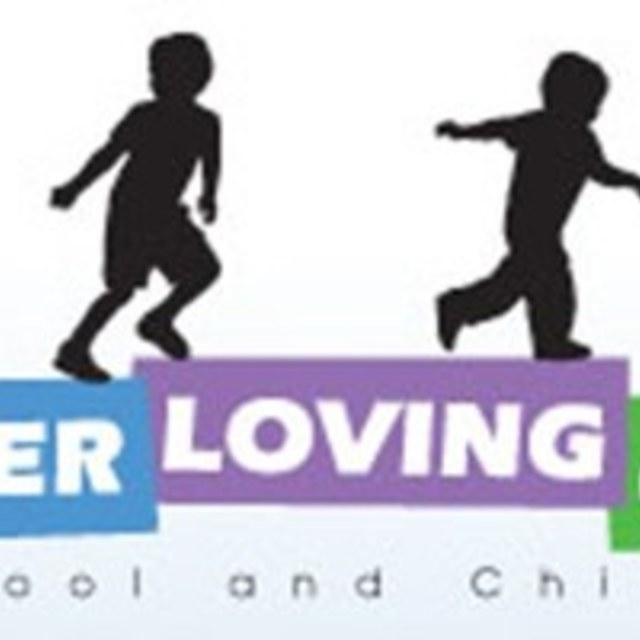 Tender loving care clipart image free Tender Loving Care, Tracy, CA - Localwise image free