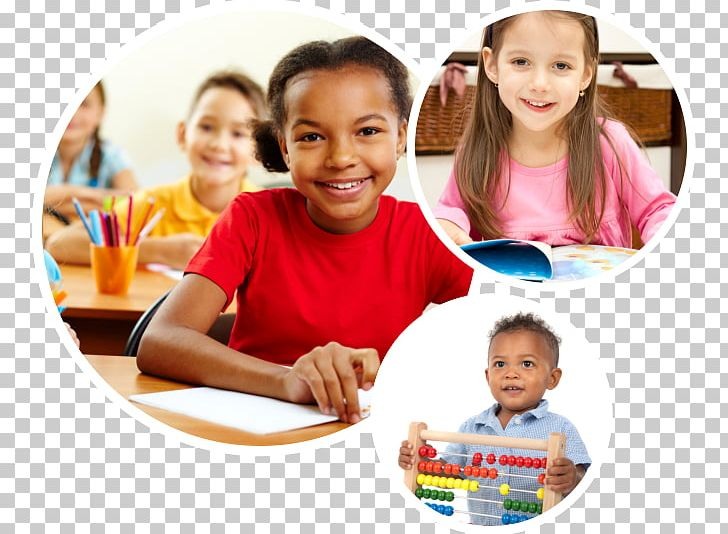 Tender loving care clipart svg transparent stock Toddler Atkins Tender Loving Care Child Care School PNG ... svg transparent stock