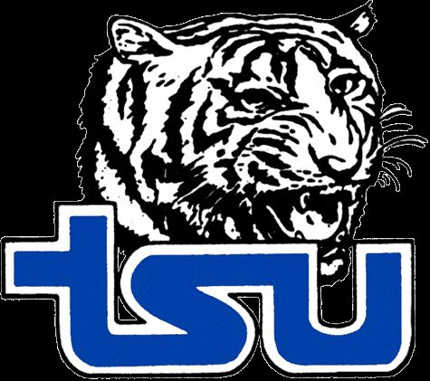 Tennessee state university logo clipart clipart free download 17 Best images about Tennessee State University: The Best School ... clipart free download