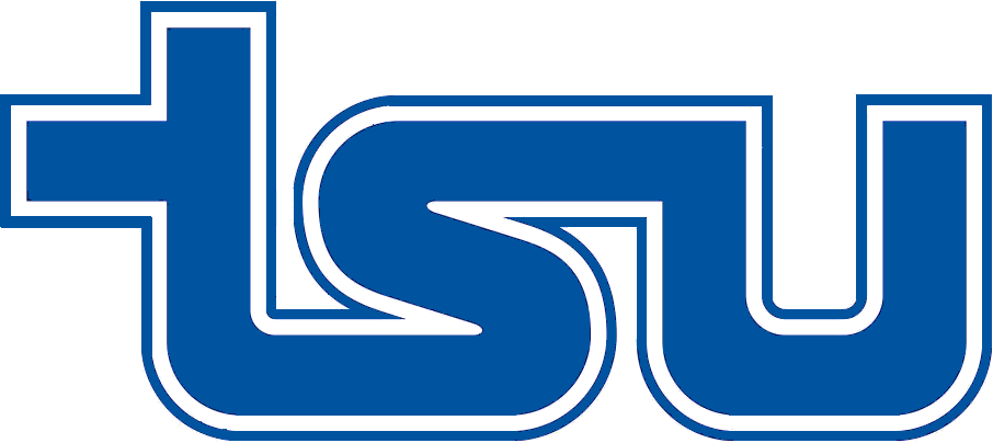 Tennessee state university logo clipart clip royalty free download Tennessee State Tigers basketball - Wikipedia clip royalty free download