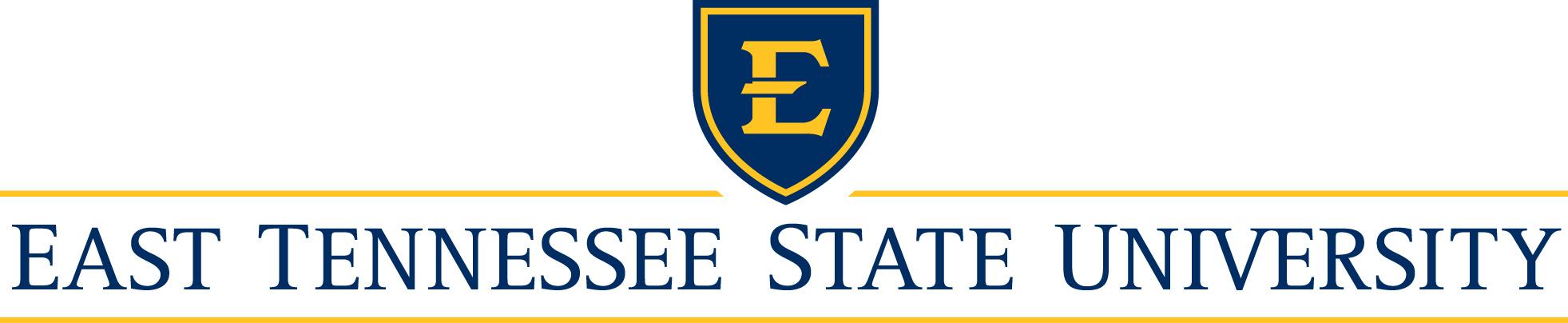 Tennessee state university logo clipart jpg royalty free Logo Use jpg royalty free