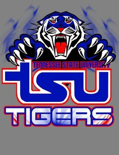 Tennessee state university logo clipart image royalty free stock State university, Tennessee and US states on Pinterest image royalty free stock