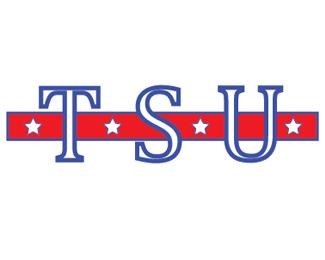 Tennessee state university logo clipart jpg freeuse Tennessee state university logo clipart - ClipartFest jpg freeuse