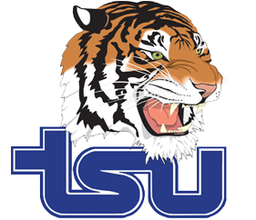 Tennessee state university logo clipart transparent Tennessee State University | ScoutForce Athlete transparent