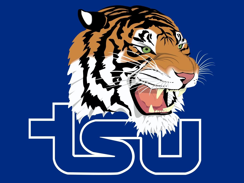 Tennessee state university logo clipart jpg free Illinois State University Mascot Related Keywords - Illinois State ... jpg free