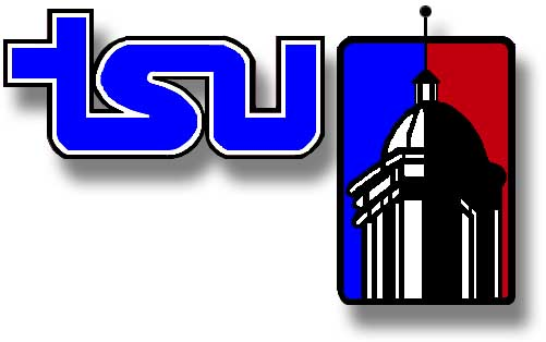 Tennessee state university logo clipart svg freeuse library Tennessee AgrAbility Project homepage svg freeuse library