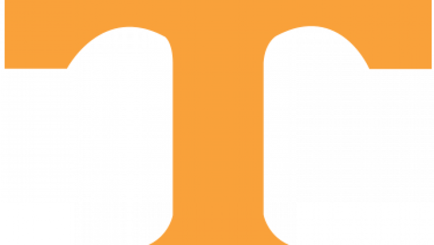 Tennessee vol football clipart png black and white library Tennessee Volunteers png black and white library