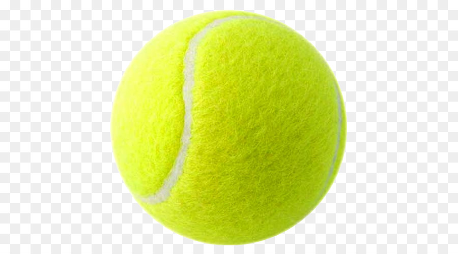 Tennis ball clipart no background clip library Free Tennis Ball Transparent Background, Download Free Clip ... clip library