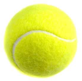 Tennis ball clipart no background banner free download Tennis Ball PNG Transparent Images | PNG All banner free download