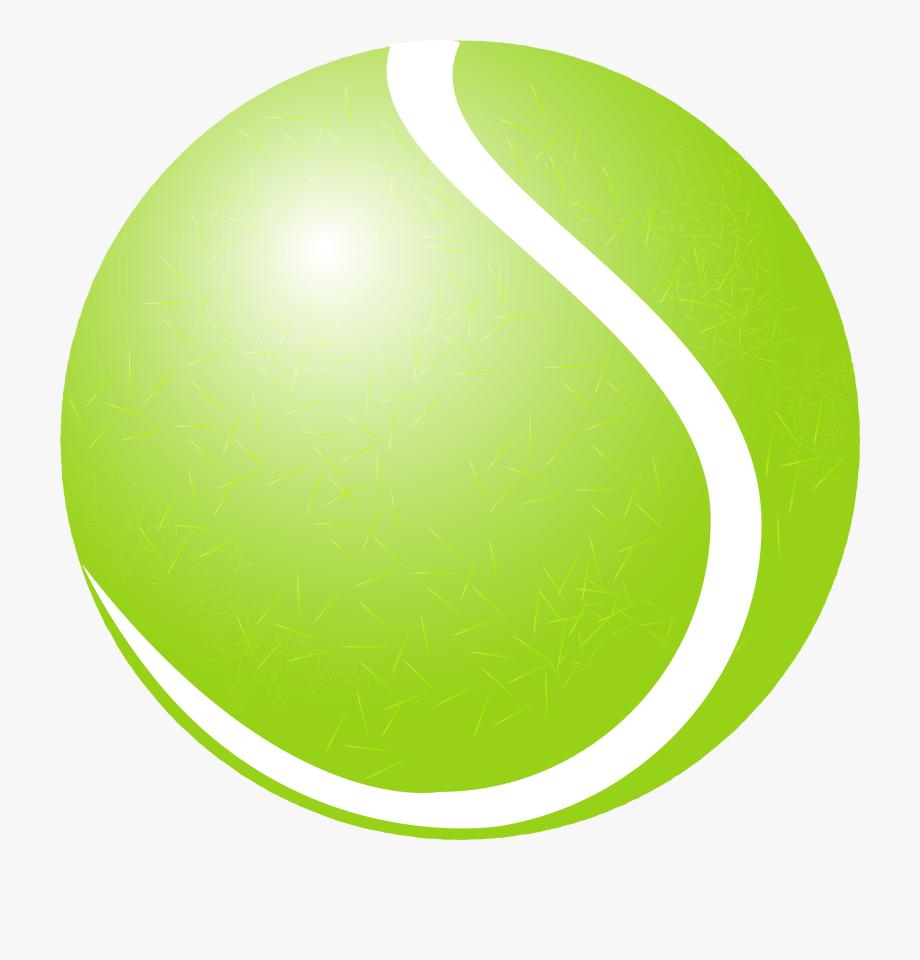 Tennis ball clipart no background clipart stock Tennis Ball Png Clipart - Circle , Transparent Cartoon, Free ... clipart stock