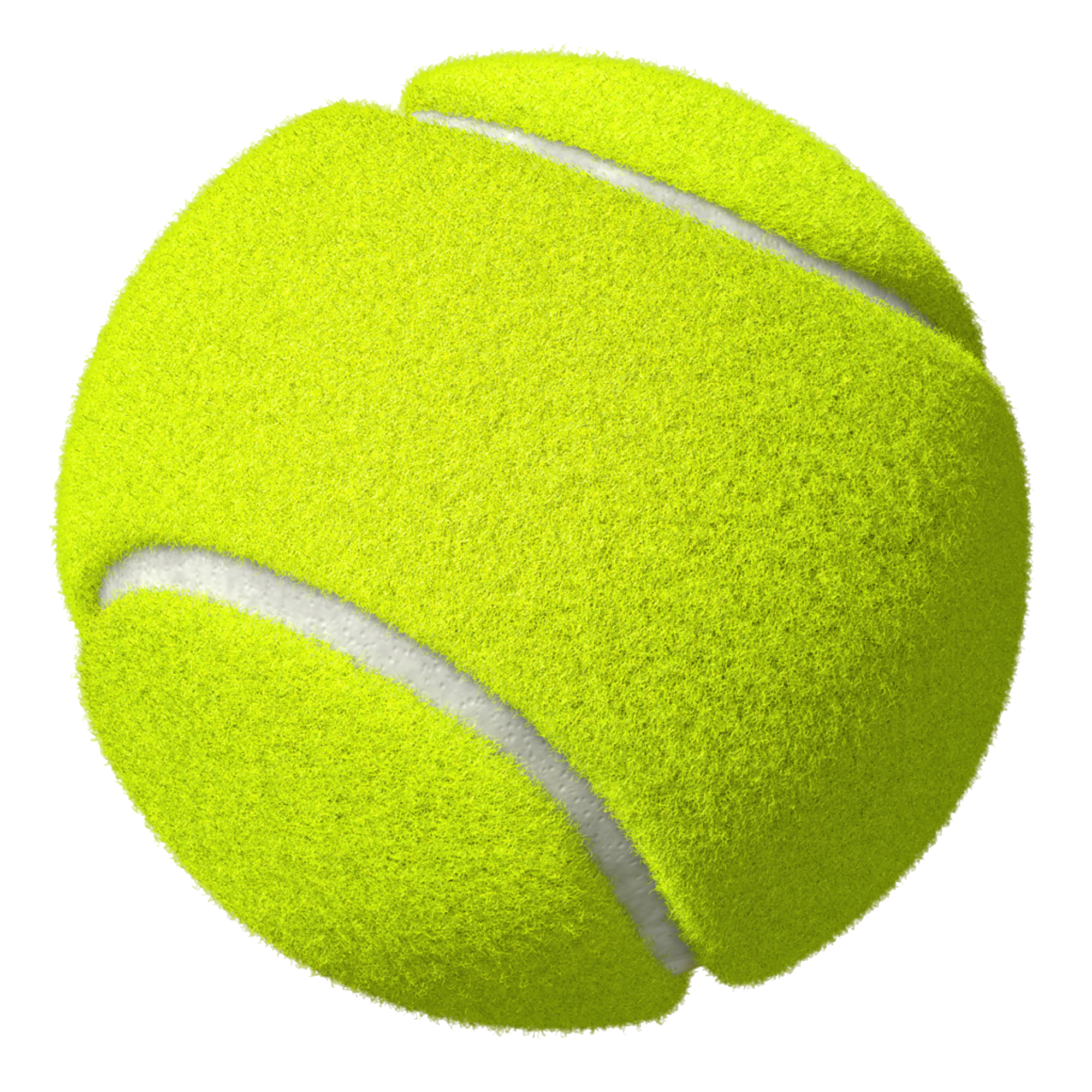 Mto clipart picture stock Tennis ball clipart no background - Clip Art Library picture stock
