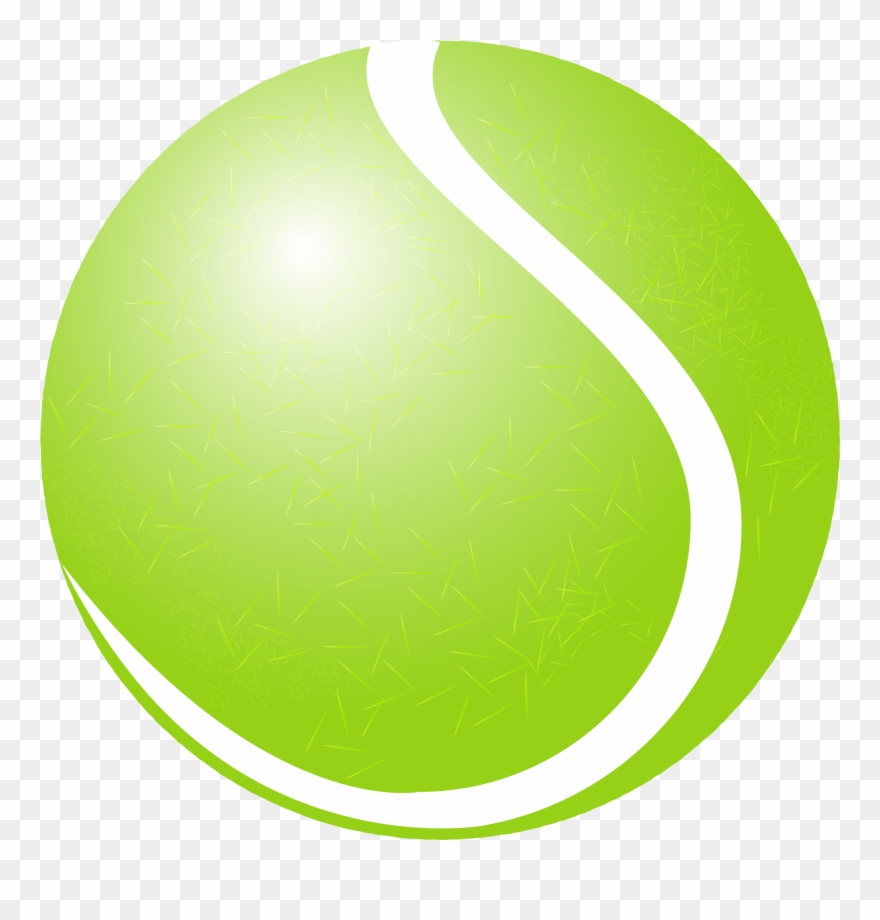 Tennis ball clipart pictures image royalty free stock Tennis Ball Clipart Web - Tennis Ball Clipart Png ... image royalty free stock
