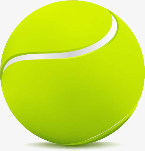 Tennis ball clipart pictures clip royalty free library 31+ Tennis Ball Clipart | ClipartLook clip royalty free library