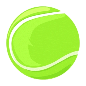 Tennis ball clipart pictures banner download Free Tennis Ball Cliparts, Download Free Clip Art, Free Clip ... banner download