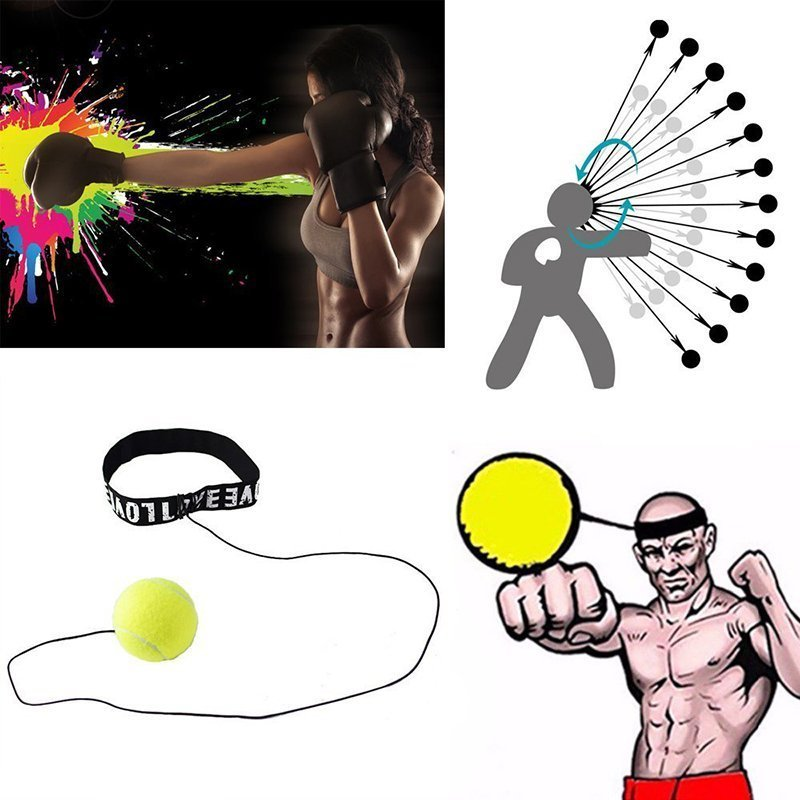 Tennis ball with legs and arms agressive cartoon clipart image free stock Fight Ball - Mexten Product - is of very high quality image free stock