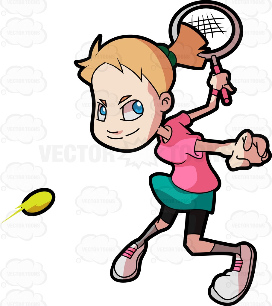Tennis ball with legs and arms agressive cartoon clipart clip art stock Hitting Others Cliparts | Free download best Hitting Others ... clip art stock