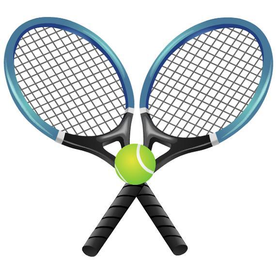 Tennis cartoon clipart clip library library Tennis Cartoons Clipart | Free download best Tennis Cartoons ... clip library library