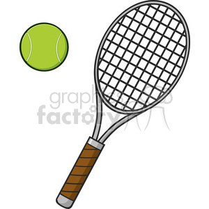 Tennis cartoon clipart banner freeuse download tennis clipart - Royalty-Free Images | Graphics Factory banner freeuse download