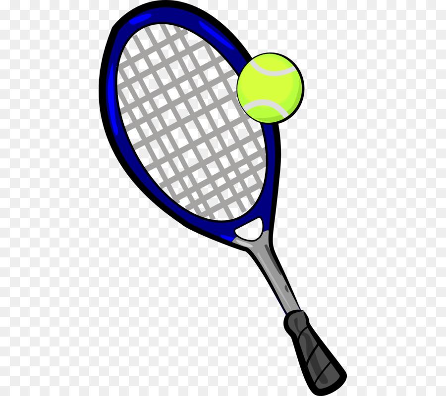 Tennis cartoon clipart graphic library Badminton Cartoon clipart - Tennis, Ball, Sports ... graphic library