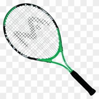 Tennis clipart no background