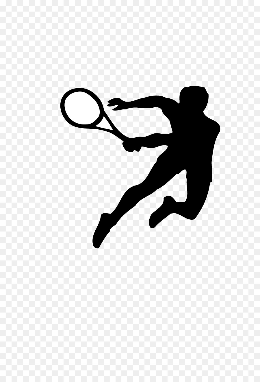 Tennis laces clipart banner royalty free library Sport Basketball American football Goggles - Tennis ... banner royalty free library