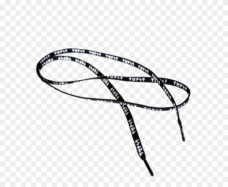 Tennis laces clipart png royalty free stock Black Shoe Laces Png Clipart (#1443200) - PinClipart png royalty free stock