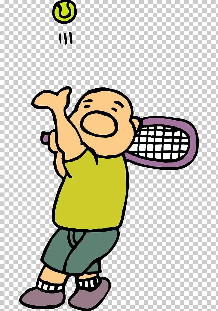 Tennis match clipart banner free stock Sport Tennis Cartoon PNG, Clipart, Area, Artwork, Ball, Ball ... banner free stock